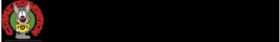 長崎県防犯協会連合会